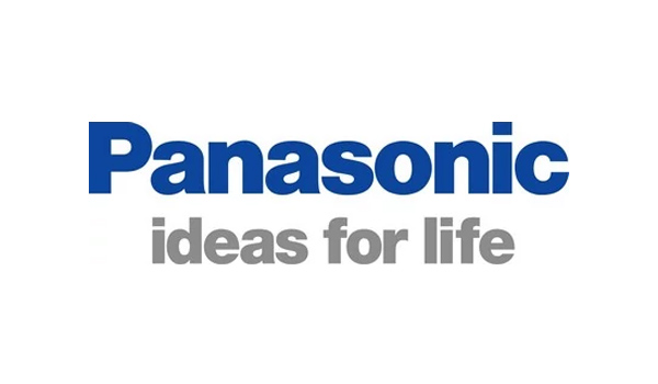panasonic tv Service Center in chennai