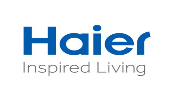 haier tv Service Center in chennai