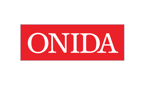 Onida tv Service Center in chennai