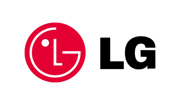 lg tv Service Center in chennai
