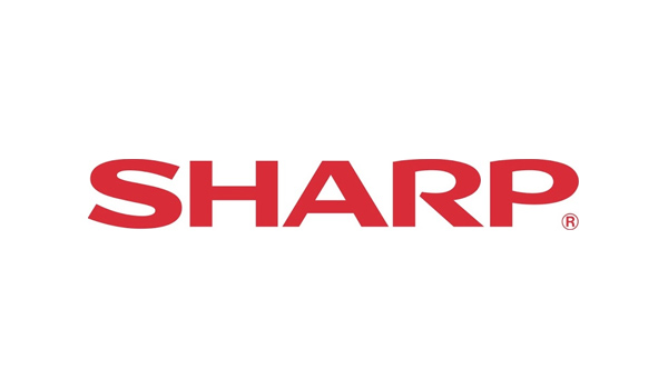 sharp tv Service Center in chennai