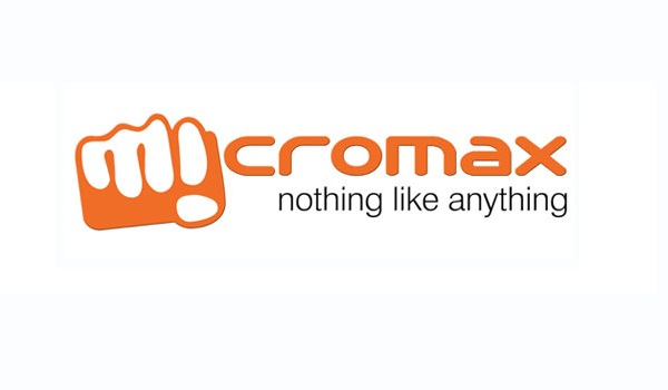 Micromax tv Service Center in chennai