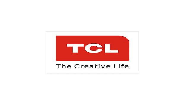 TCL tv Service Center in chennai